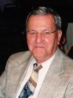 Howard J. Sceggell Jr. ... retired as engineer