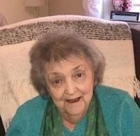 Marilyn Coburn ... enjoyed bargain hunting, casino trips