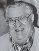 Orlando Wendell Brown Jr. ... avid fisherman; at 92