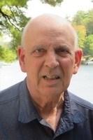 Glenn Michael Scott ... owned Star Lumber