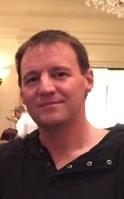 Michael Toleos ... enjoyed music festivals; at 45