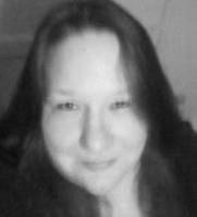 Sherri Lynn Batchelder ... enjoyed horror films
