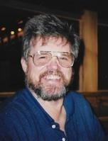 Kenneth D. Ricker ... formerly worked at Turbocam