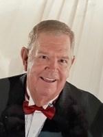 Stuart McAlpine ... 50-year Mason member; at 72