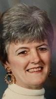 Shirley Mae Stimpson ... at 81