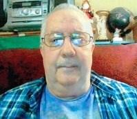 Thomas Toolin Ingegni ... enjoyed fixing antiques; at 65