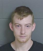 Dover sex offender arrested after failing to register