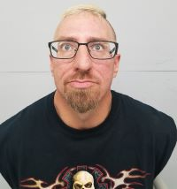 Ex-direct support professional from Sanford arrested in sex assault case