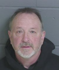 Dover man arrested in 3-year sex assault of underage female