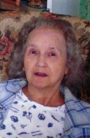 Rita A. Bilodeau ... leaves 45 grandchildren; at 95