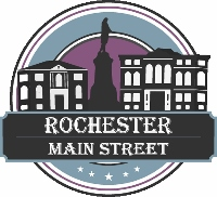 Rochester Main St. to host biz development workshop