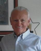 Richard W. Reynolds Sr. ... retired from Textron