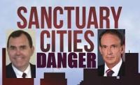 U.S. Attorneys for N.H., Maine: Sanctuary cities put law enforcement, public at risk