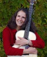 Susie Burke, 'Lonesome Dave' set for Friday Music on Square concert