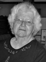 Jane Hawkes Gordon ... active in Grange