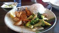 A1 Japanese Steakhouse a haute cuisine hideaway