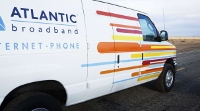 Atlantic Broadband launches Alexa voice platform