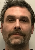 Man faces 40 years in jail on heroin trafficking charges