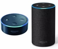 Alexa-app allows instant access to N.H. elections, will be ready for Feb. primary