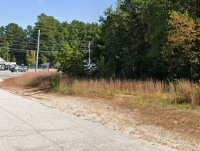City OKs $270G for Salmon Falls Rd project; Sig Sauer commits $500G