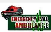Lebanon Fire & EMS December calls for service.
