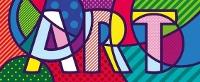 City Art Awards fete slated for Monday at Governor's Inn