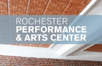 Performance, arts center preview party set for June 8