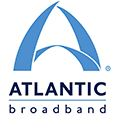 Atlantic Broadband unveils newer, faster Gigabit service