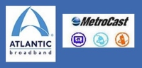 It's official: Canadian cable company subsidiary acquires MetroCast