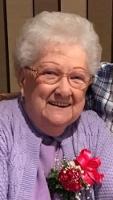Marion R. Carleton ... longtime AT&T employee