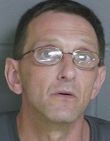 Dover man pleads guilty to robbing downtown bank