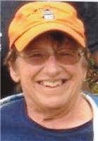 Debra L. Chaput ... longtime electrician