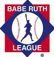Lebanon Babe Ruth signups now under way