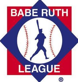 Lebanon Babe Ruth signups take place next two weeks