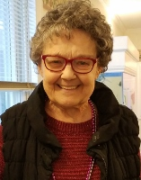 Laura Noble Bailey ... pioneer in diabetes advocacy