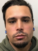 City man accused of disseminating sexual images of female acquaintance