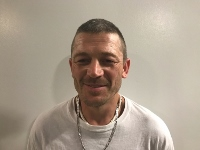 East Rochester man gets 1-3 years on drug possession charge