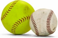 Baseball, softball signups available in person and online