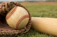 Benefit helps 12-year-old all-stars go to Cooperstown tourney