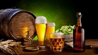 Ready to 'hops' to it? Check out home brew 101 Saturday