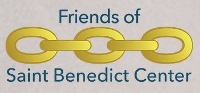 Friends of Saint Benedict decry church funding of abortion enabling groups