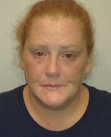 Rochester woman indicted in baseball bat assault