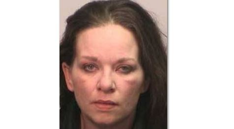 Rochester woman gets 3-6 years in downtown Dover crime spree