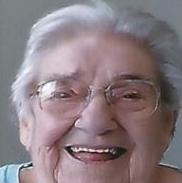 Kathleen Cope Hersom Best ... formerly of Rochester