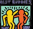 Best Buddies Friendship Walk set for June 5