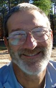 William 'Gilly' Gilmore ... enjoyed diving for flounder
