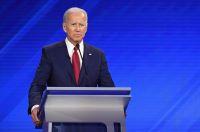 Biden's presidential boondoggle tour certainly no tour de force