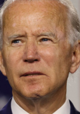 AGs blast Biden plan to track $600 transactions in checking accounts