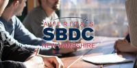 Small business advisory services to be offered in Rochester