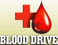 Lebanon blood drive scheduled for August 23